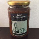 foto-spicy-mediterraanse-saus